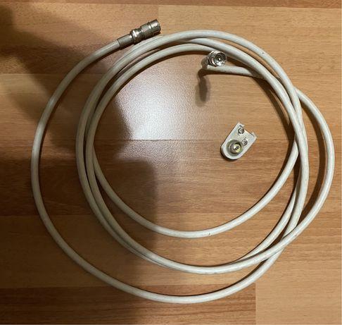 Антенный кабель 2м