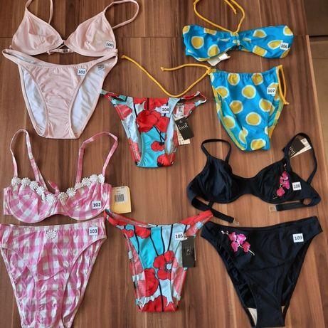 Bikinis 3