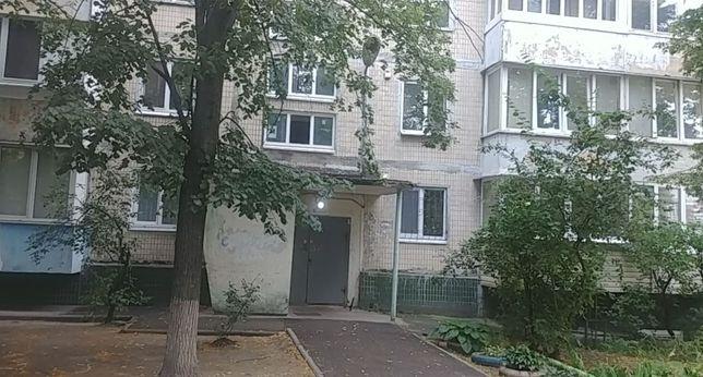 Продам 3к.кв ул.Большая Васильковская145/1, Лыбедская, центр