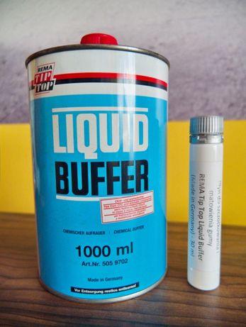 Płyn matowienia Rema Tip Top Liquid Buffer (Made in Germany) – 30ml
