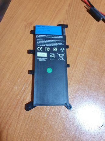 Bateria para Computador portátil Asus Modelos X55