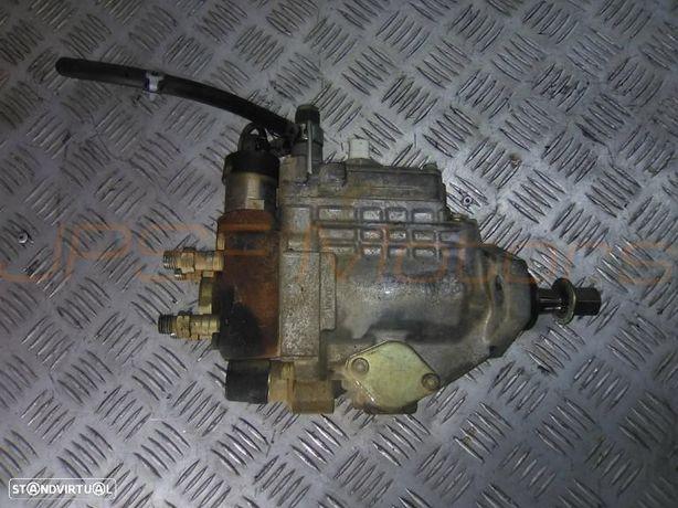 Bomba Injetora Toyota Land Cruiser 3.0 Td De 1996 Motor 1KZ-TE