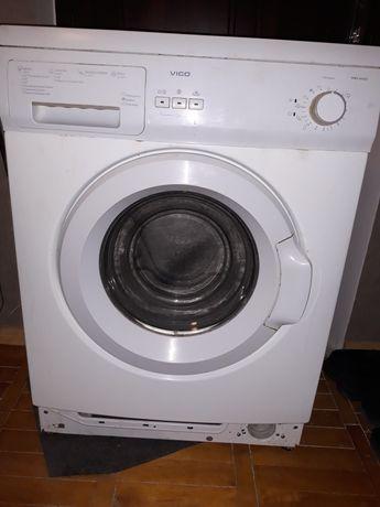 Vico пральна машина