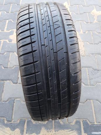 205 50 R16 87V Michelin Pilot Sport 3 1szt 2014r 8mm
