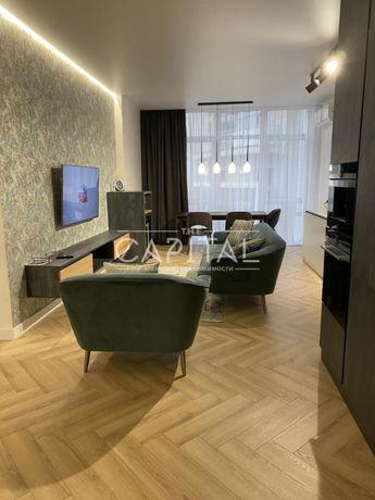 Продажа 3 ком квартиры 94м2 с ремонтом ул Саперное Поле 3