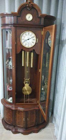 Relógio de Sala (como novo)