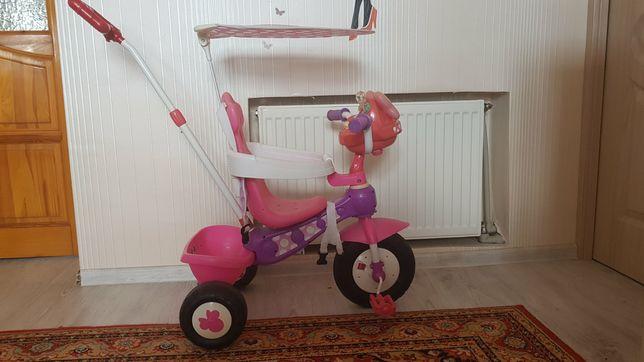 Велосипед дитячий