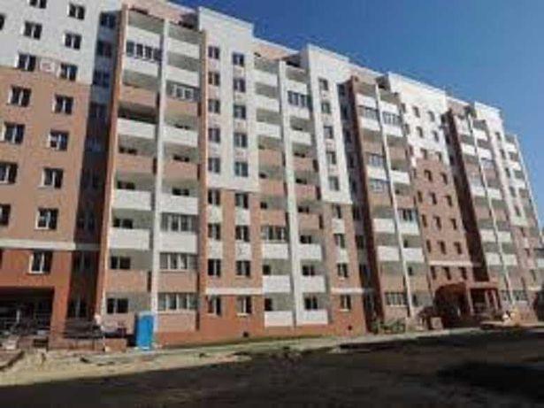 ЖК ПТИЧКА    2-комн квартира  56м2   MV