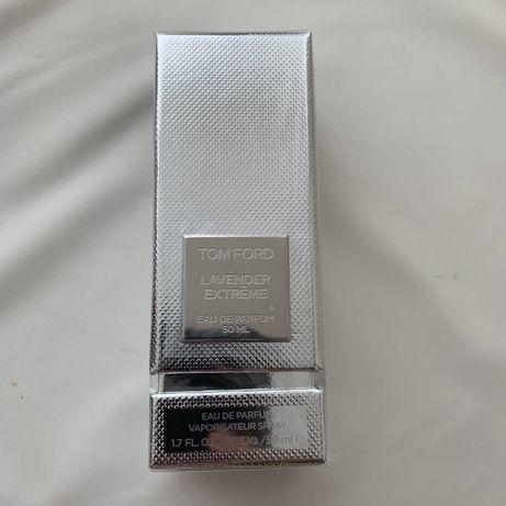 Tom Ford Lavender Extreme 50 ml EDP Nowe i Nieużywane!!!