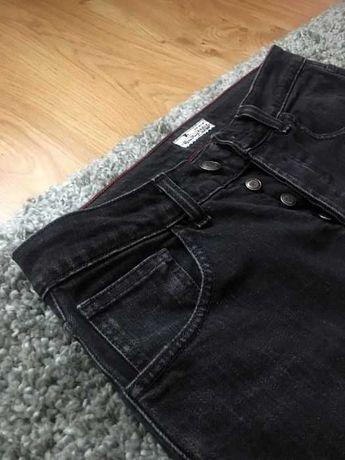 "Брендові джинси ""HERMITAGE"" MADE IN ITALY Pull&bear, Jack&Jones, Levis"