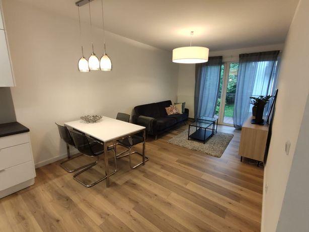 Mieszkanie 2-pokojowe, wysoki standard, Wałbrzyska