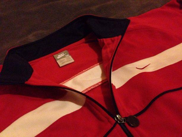Bluza Nike M
