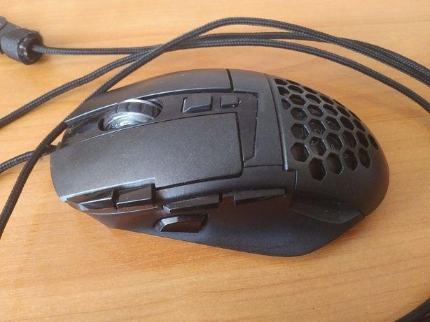 Tt eSports VENTUS Z Геймерская мышь