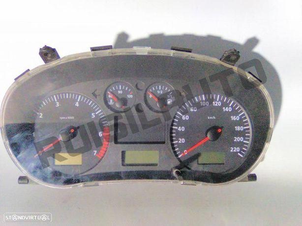 Quadrante W06k092_0821a Seat Ibiza Ii (6k)