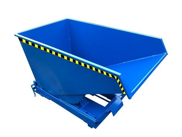 TK 900 L, kontener na wózek widłowy, koleba od producenta