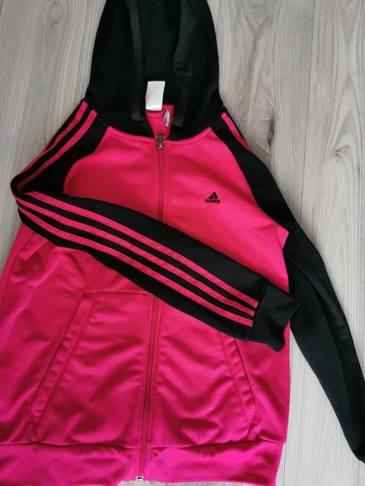 Bluza Damska Adidas Toruń - image 1