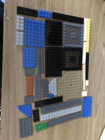 Детали лего