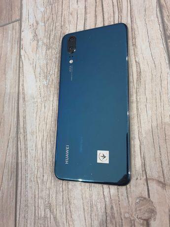 Huawei P20 jak nowy