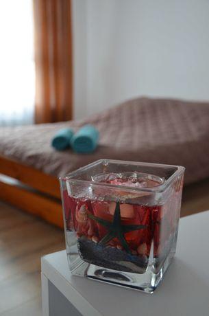 Mieszkanie apartament do wynajęcia Giżycko 150zł doba nocleg