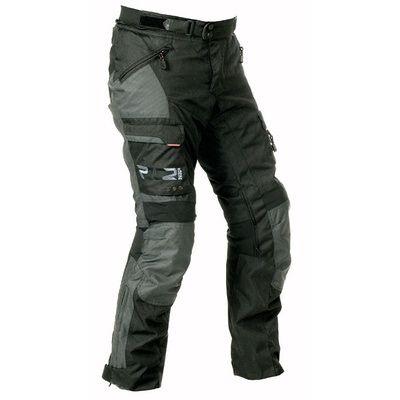 Мотоштаны мото штаны IXS Nairobi pants black