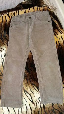 Продам детские штаны Lupilu.