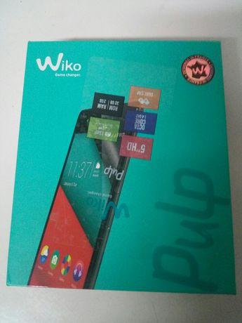 Wiko Pulp 4G 32gb