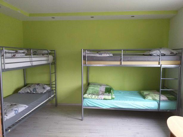 Wynajmę mieszkanie dla pracowników/Rodzin