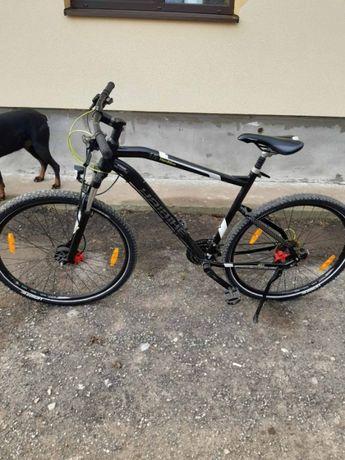 Горный велосипед Haibike HardNine 1.5 гірський ровер