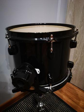 Bęben Tom 10x8 pearl forum perkusja