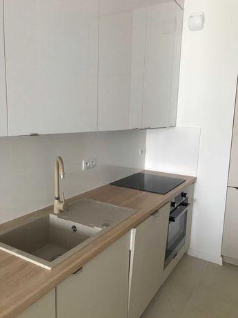 Mieszkanie NOWE DEBOWE Tarasy 43 m2 Katowice _OD ZARAZ_Bezpośrednio