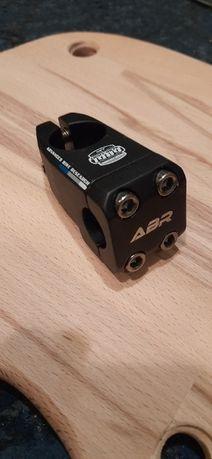 Mostek ABR Aero-Light alu.6061 4cm