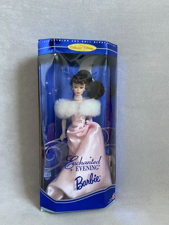 Barbie Enchanted Evening lalka kolekcjonerska