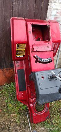 Traktorek Murray kosiarka