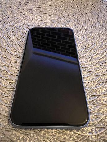iPhone XR jak nowy