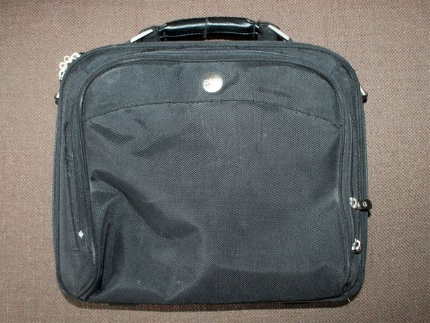 Torba na laptopa DELL, oryginalna, markowa, możliwość wysyłki