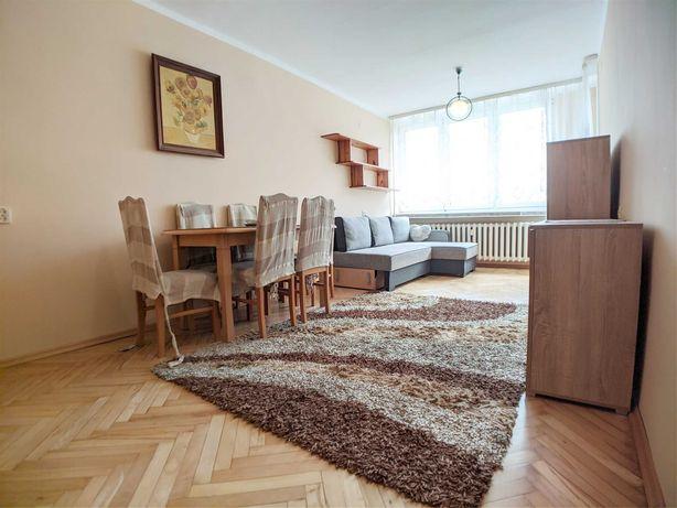 Mieszkanie 2 pok., 47,3 m2, 7 piętro, ul. Dworcowa
