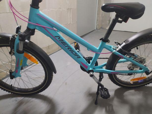 rower merida matts 20 cali
