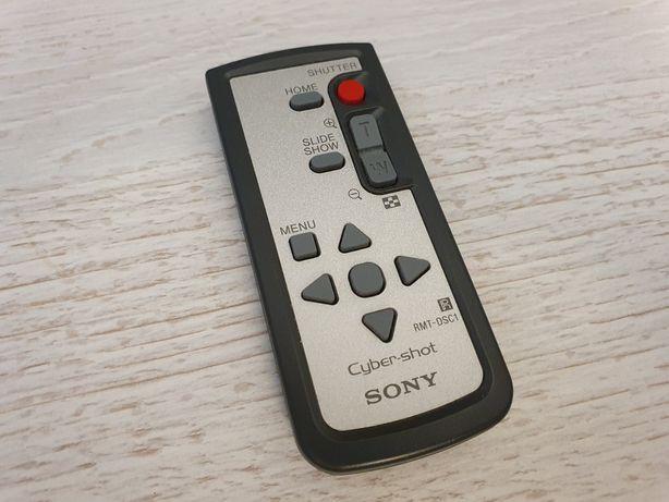 Pilot Sony Cybershot Cyber-shot RMT-DSC1