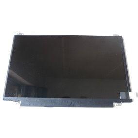 Ecra LCD 11.6 Led Slim N116bge-e42
