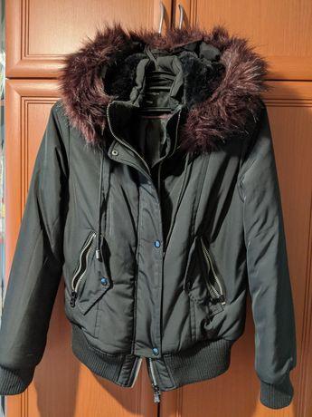 Куртка женская, осень- весна ,Colins