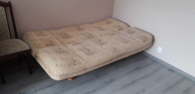 Wersalka, kanapa, sofa