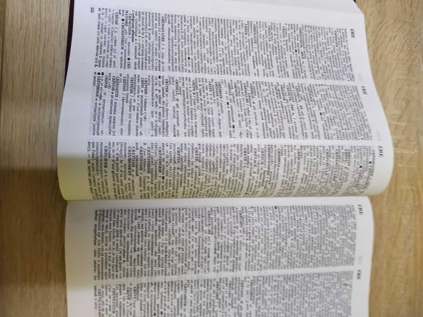 Книга Русский словарь