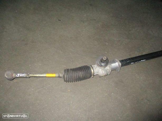 Caixa Direcao MAN 9208094 OPEL / AGILA A / 2000 / 1.0 i /