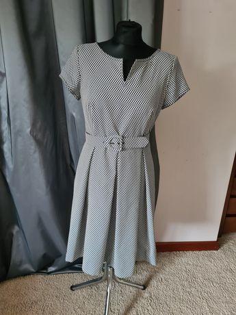 sukienka Lidia Kalita r40