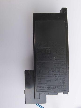 Блок питания принтера Canon (К30270)