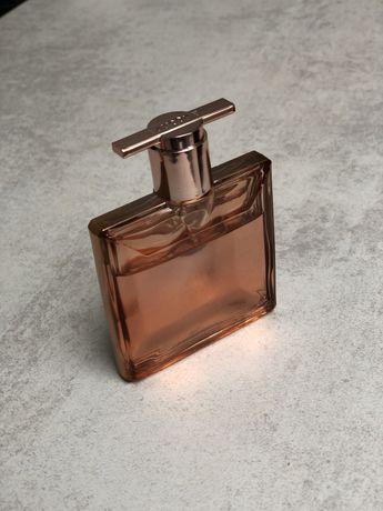 Lancome Idol L'Intense оригінал парфум