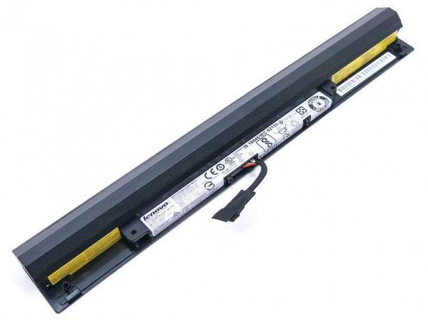 батарея Lenovo L15S4A01 L15L4A01 IdeaPad V4400 100 15-IBD 80QQ