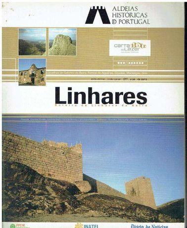 1064 - Monografias - Livros sobre as Aldeias Históricas 2