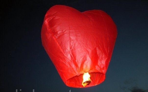 фонарики небесные запорожье луганск донецк винница киев львов днепр