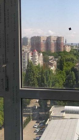 Прохоровская! 67м2 Рассрочка на 2,5 года                         Т